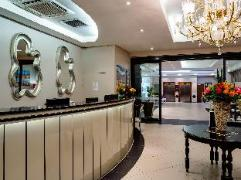 The Rockwell All Suite Hotel & Apartments - South Africa Discount Hotels
