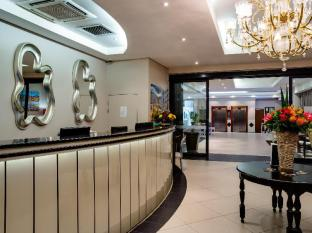 /es-es/the-rockwell-all-suite-hotel-and-apartments/hotel/cape-town-za.html?asq=jGXBHFvRg5Z51Emf%2fbXG4w%3d%3d