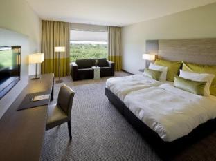 /es-es/van-der-valk-airporthotel-duesseldorf/hotel/dusseldorf-de.html?asq=vrkGgIUsL%2bbahMd1T3QaFc8vtOD6pz9C2Mlrix6aGww%3d