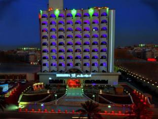 /white-palace-hotel/hotel/riyadh-sa.html?asq=5VS4rPxIcpCoBEKGzfKvtBRhyPmehrph%2bgkt1T159fjNrXDlbKdjXCz25qsfVmYT