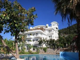 /yacht-classic-hotel-boutique-class/hotel/fethiye-tr.html?asq=jGXBHFvRg5Z51Emf%2fbXG4w%3d%3d
