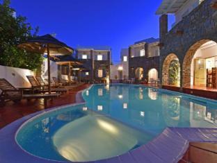 /zefi-hotel/hotel/paros-island-gr.html?asq=jGXBHFvRg5Z51Emf%2fbXG4w%3d%3d