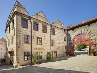 /pension-zamecka-apartma-castle-apartments/hotel/cesky-krumlov-cz.html?asq=jGXBHFvRg5Z51Emf%2fbXG4w%3d%3d