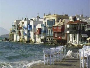 /mykonos-blu-grecotel-exclusive-resort/hotel/mykonos-gr.html?asq=GzqUV4wLlkPaKVYTY1gfioBsBV8HF1ua40ZAYPUqHSahVDg1xN4Pdq5am4v%2fkwxg