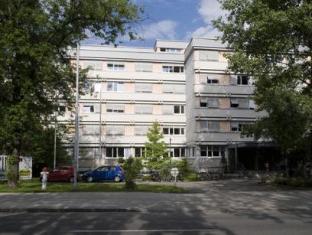 /nl-nl/kolping-gastehaus/hotel/klagenfurt-at.html?asq=vrkGgIUsL%2bbahMd1T3QaFc8vtOD6pz9C2Mlrix6aGww%3d