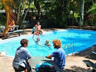 /nomads-noosa/hotel/sunshine-coast-au.html?asq=jGXBHFvRg5Z51Emf%2fbXG4w%3d%3d