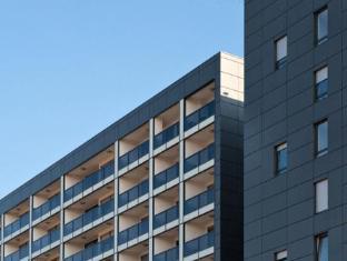 /nova-galerija-apartments/hotel/zagreb-hr.html?asq=jGXBHFvRg5Z51Emf%2fbXG4w%3d%3d