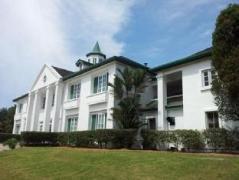 Malaysia Hotels | Riders Lodge Kulai