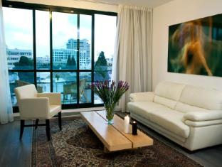 /the-diaghilev-live-art-boutique-hotel/hotel/tel-aviv-il.html?asq=jGXBHFvRg5Z51Emf%2fbXG4w%3d%3d