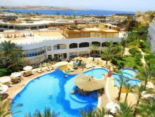 /tropitel-naama-bay-hotel/hotel/sharm-el-sheikh-eg.html?asq=cUnwH8Sb0dN%2bHg14Pgr9zIxlwRxb0YOWedRJn%2f21xuM%3d