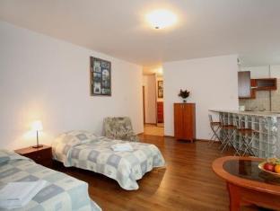 /apartamenty-tww-ochota/hotel/warsaw-pl.html?asq=jGXBHFvRg5Z51Emf%2fbXG4w%3d%3d