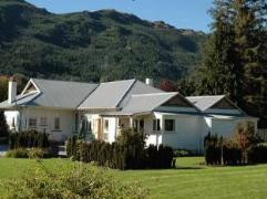 Willowbrook B&B and Cottages | New Zealand Hotels Deals