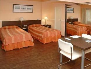 /nb-no/viamonte-buenos-aires-apart/hotel/buenos-aires-ar.html?asq=m%2fbyhfkMbKpCH%2fFCE136qbXdoQZJHJampJTaU6Q8ou26UvQZ%2fA2qPz1Oo7VfUm70
