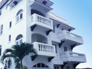 /acacia-boutique-hotel/hotel/san-juan-pr.html?asq=5VS4rPxIcpCoBEKGzfKvtBRhyPmehrph%2bgkt1T159fjNrXDlbKdjXCz25qsfVmYT