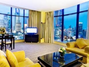 Al Bastaki International Hotel
