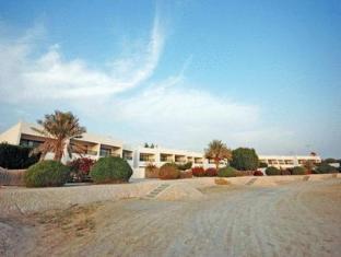 /golden-tulip-dana-bay-resort/hotel/al-khobar-sa.html?asq=5VS4rPxIcpCoBEKGzfKvtBRhyPmehrph%2bgkt1T159fjNrXDlbKdjXCz25qsfVmYT