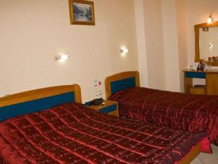 /alexiou-hotel/hotel/kalampaka-gr.html?asq=jGXBHFvRg5Z51Emf%2fbXG4w%3d%3d
