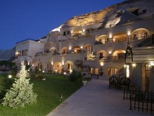 /alfina-cave-hotel-special-category/hotel/urgup-tr.html?asq=jGXBHFvRg5Z51Emf%2fbXG4w%3d%3d