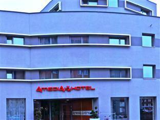 /ko-kr/best-western-plus-amedia-art-salzburg/hotel/salzburg-at.html?asq=vrkGgIUsL%2bbahMd1T3QaFc8vtOD6pz9C2Mlrix6aGww%3d