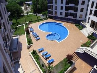 /amphora-palace-aparthotel/hotel/varna-bg.html?asq=jGXBHFvRg5Z51Emf%2fbXG4w%3d%3d