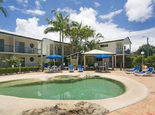 /anchor-motel-noosa/hotel/sunshine-coast-au.html?asq=rCpB3CIbbud4kAf7%2fWcgD4yiwpEjAMjiV4kUuFqeQuqx1GF3I%2fj7aCYymFXaAsLu