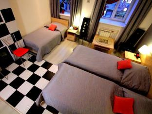 /art-house-hotel/hotel/saint-petersburg-ru.html?asq=GzqUV4wLlkPaKVYTY1gfioBsBV8HF1ua40ZAYPUqHSahVDg1xN4Pdq5am4v%2fkwxg