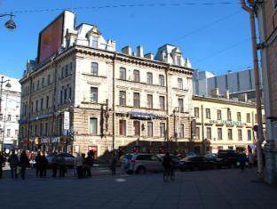 /avent-inn/hotel/saint-petersburg-ru.html?asq=GzqUV4wLlkPaKVYTY1gfioBsBV8HF1ua40ZAYPUqHSahVDg1xN4Pdq5am4v%2fkwxg