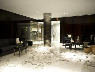 /awwa-suites-spa/hotel/buenos-aires-ar.html?asq=5VS4rPxIcpCoBEKGzfKvtBRhyPmehrph%2bgkt1T159fjNrXDlbKdjXCz25qsfVmYT