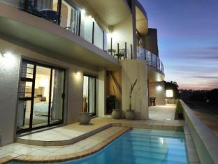 /de-de/bartnique-guesthouse/hotel/mossel-bay-za.html?asq=vrkGgIUsL%2bbahMd1T3QaFc8vtOD6pz9C2Mlrix6aGww%3d