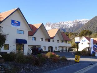 /bella-vista-fox-glacier-motel/hotel/fox-glacier-nz.html?asq=jGXBHFvRg5Z51Emf%2fbXG4w%3d%3d