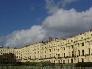 /brunswick-square-hotel/hotel/brighton-and-hove-gb.html?asq=jGXBHFvRg5Z51Emf%2fbXG4w%3d%3d