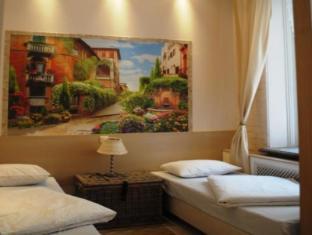 /es-es/bulgakov-hotel/hotel/moscow-ru.html?asq=m%2fbyhfkMbKpCH%2fFCE136qenNgCzIYIJCg6K3r4k5Tbef%2bz0TTiA2v%2bzjT8AYWwEy