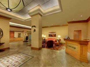 /vi-vn/calgary-marriott-downtown-hotel/hotel/calgary-ab-ca.html?asq=vrkGgIUsL%2bbahMd1T3QaFc8vtOD6pz9C2Mlrix6aGww%3d