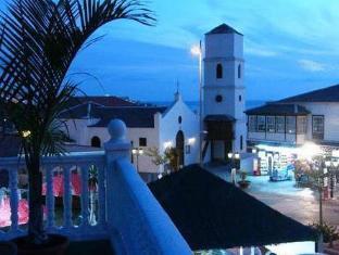 /fi-fi/villa-las-flores/hotel/tenerife-es.html?asq=vrkGgIUsL%2bbahMd1T3QaFc8vtOD6pz9C2Mlrix6aGww%3d