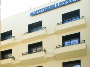 /center-valencia-youth-hostel/hotel/valencia-es.html?asq=jGXBHFvRg5Z51Emf%2fbXG4w%3d%3d