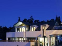 Century Park Motor Lodge | New Zealand Budget Hotels