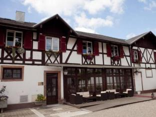 /chateau-de-pourtales/hotel/strasbourg-fr.html?asq=jGXBHFvRg5Z51Emf%2fbXG4w%3d%3d
