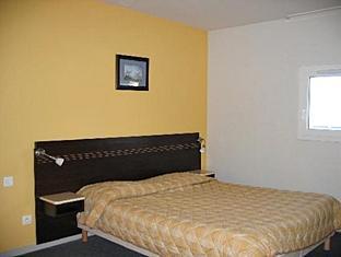 /sv-se/city-residence-bordeaux-centre/hotel/bordeaux-fr.html?asq=vrkGgIUsL%2bbahMd1T3QaFc8vtOD6pz9C2Mlrix6aGww%3d