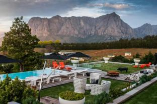 /th-th/clouds-wine-and-guest-estate/hotel/stellenbosch-za.html?asq=jGXBHFvRg5Z51Emf%2fbXG4w%3d%3d