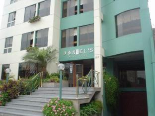 /daniel-s-apart-hotel/hotel/lima-pe.html?asq=jGXBHFvRg5Z51Emf%2fbXG4w%3d%3d