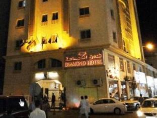 /diamond-1-hotel/hotel/doha-qa.html?asq=5VS4rPxIcpCoBEKGzfKvtBRhyPmehrph%2bgkt1T159fjNrXDlbKdjXCz25qsfVmYT