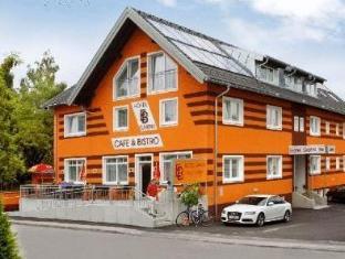 /sl-si/eb-hotel-garni/hotel/salzburg-at.html?asq=vrkGgIUsL%2bbahMd1T3QaFc8vtOD6pz9C2Mlrix6aGww%3d
