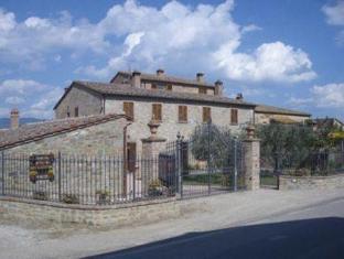 /fattoria-le-giare-agriturismo/hotel/cortona-it.html?asq=jGXBHFvRg5Z51Emf%2fbXG4w%3d%3d