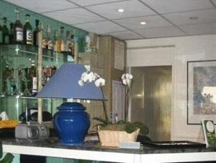 /garden-hotel/hotel/toulouse-fr.html?asq=jGXBHFvRg5Z51Emf%2fbXG4w%3d%3d