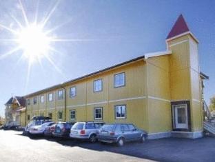 /gardermoen-hotel-bed-breakfast/hotel/oslo-no.html?asq=jGXBHFvRg5Z51Emf%2fbXG4w%3d%3d