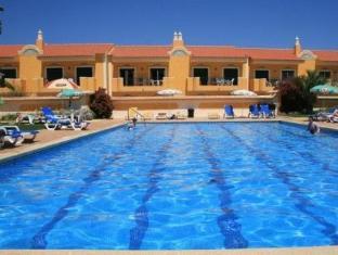 /da-dk/giramar-apartamentos-turisticos/hotel/lagos-pt.html?asq=jGXBHFvRg5Z51Emf%2fbXG4w%3d%3d