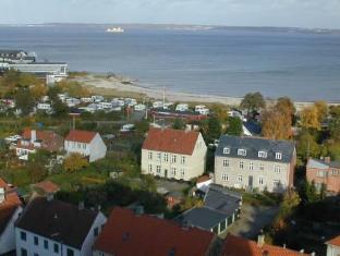 /fr-fr/helsingor-camping-cottages-gronnehave/hotel/helsingor-dk.html?asq=vrkGgIUsL%2bbahMd1T3QaFc8vtOD6pz9C2Mlrix6aGww%3d