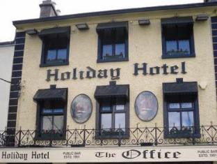 /nl-nl/holiday-hotel/hotel/galway-ie.html?asq=jGXBHFvRg5Z51Emf%2fbXG4w%3d%3d