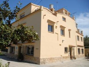 /hostal-el-callejon/hotel/tarragona-es.html?asq=jGXBHFvRg5Z51Emf%2fbXG4w%3d%3d