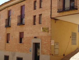 /pl-pl/hostal-sol/hotel/toledo-es.html?asq=jGXBHFvRg5Z51Emf%2fbXG4w%3d%3d